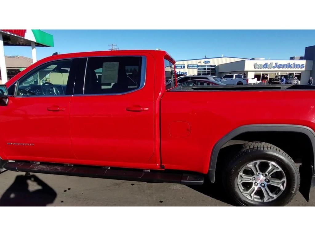 dealerslink_s3_amazonaws_com-vehicles-1206-198914T-600780c984d9f_jpg