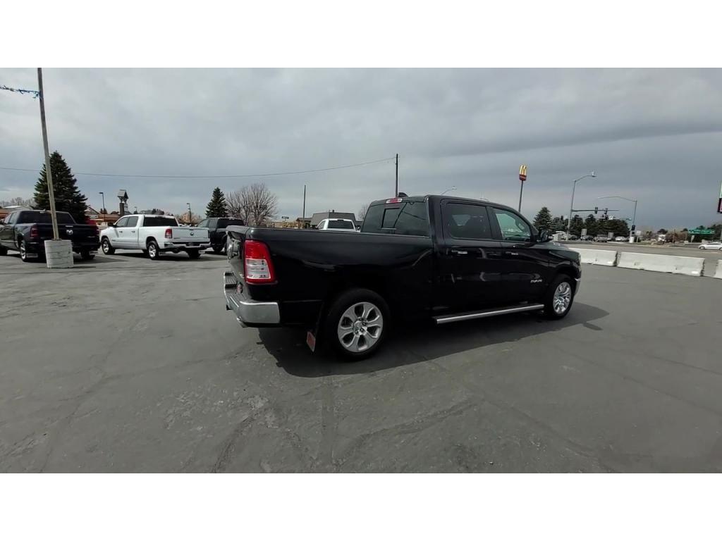 dealerslink_s3_amazonaws_com-vehicles-1206-199255T-606ba7c4de2c1_jpg