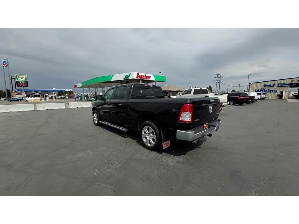 dealerslink_s3_amazonaws_com-vehicles-1206-199255T-606ba7c58d6f3_jpg