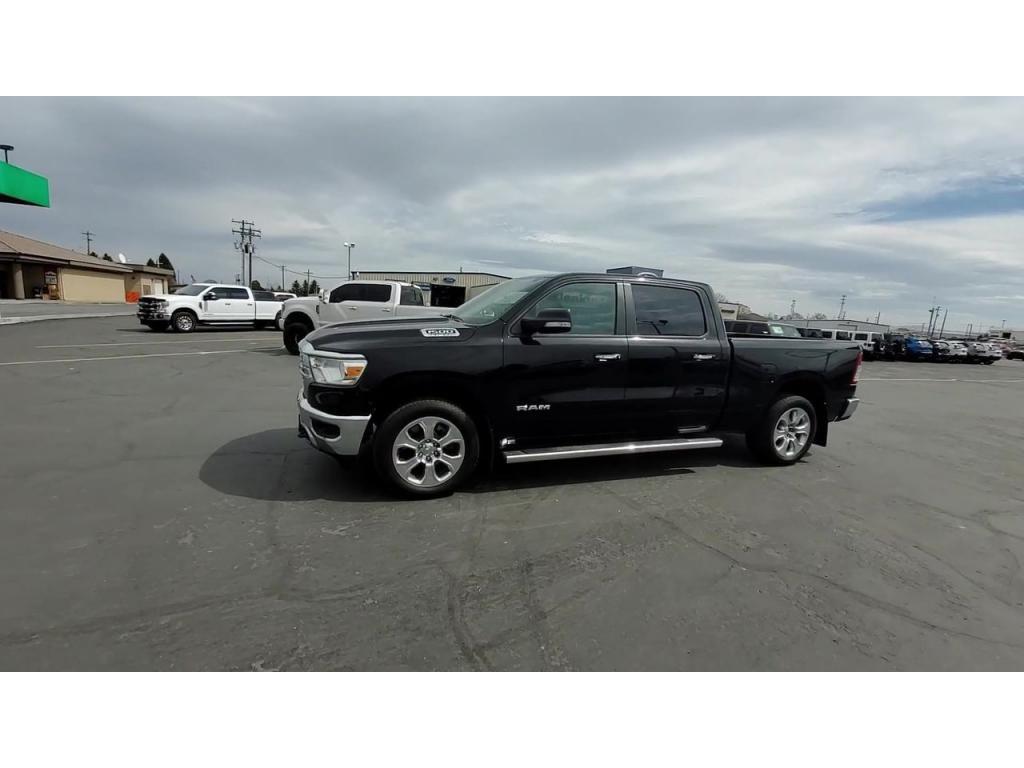 dealerslink_s3_amazonaws_com-vehicles-1206-199255T-606ba7c62d81c_jpg