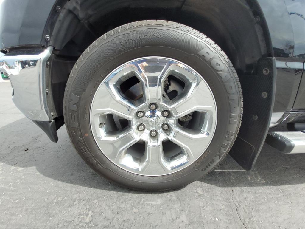 dealerslink_s3_amazonaws_com-vehicles-1206-199255T-606ba7c77474d_jpg