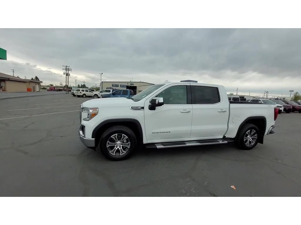 dealerslink_s3_amazonaws_com-vehicles-1206-200523T-60abfab85cc59_jpg