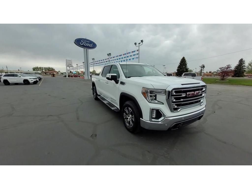 dealerslink_s3_amazonaws_com-vehicles-1206-200523T-60abfab9075b7_jpg