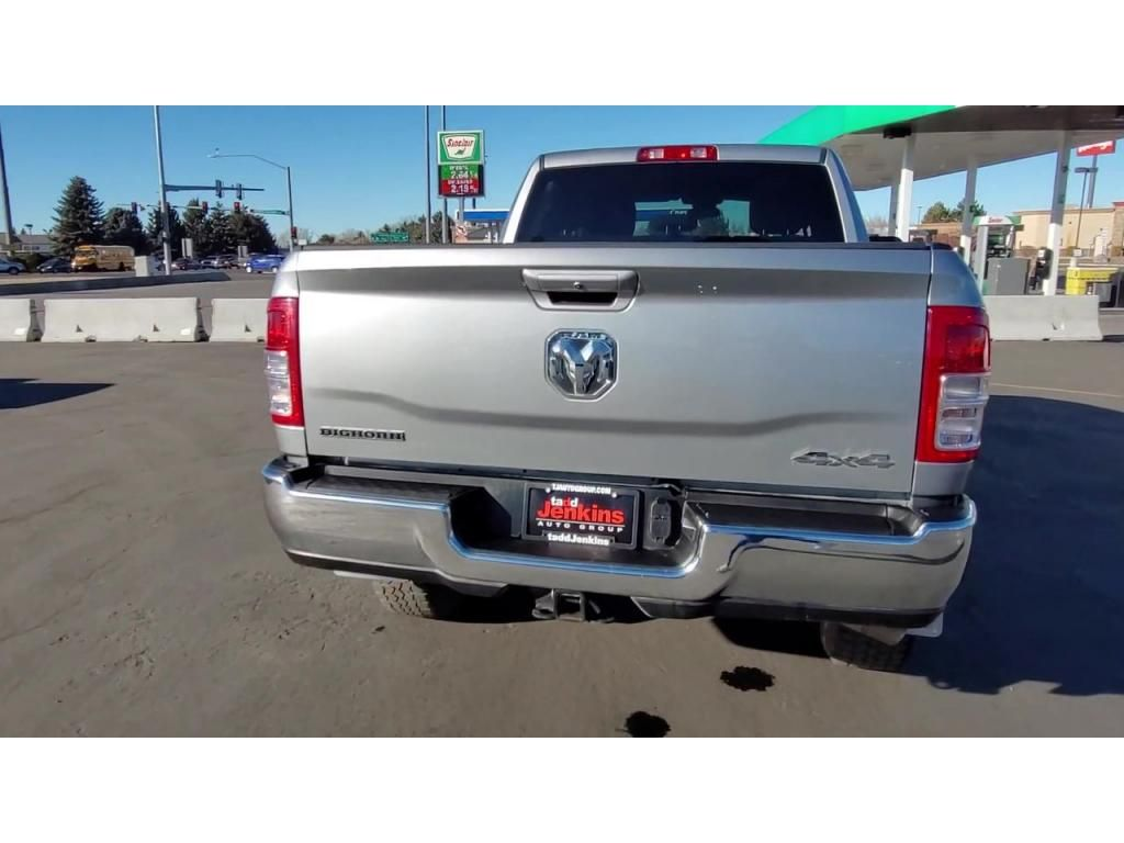 dealerslink_s3_amazonaws_com-vehicles-1206-201365T-600780c1dbd12_jpg