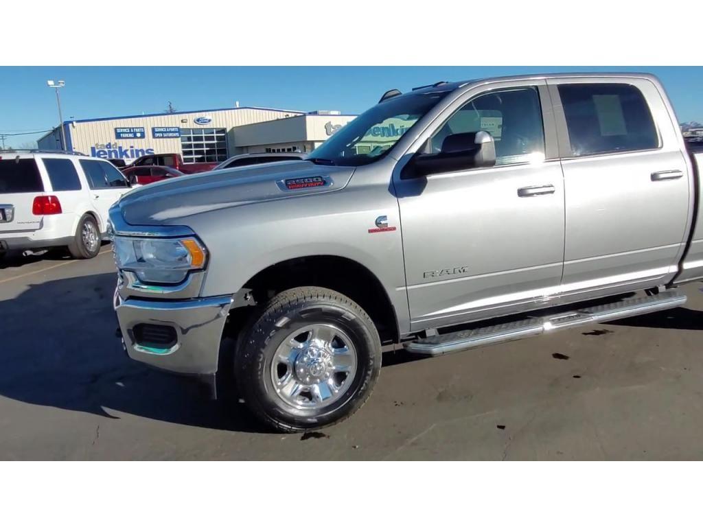 dealerslink_s3_amazonaws_com-vehicles-1206-201365T-600780c2ced15_jpg