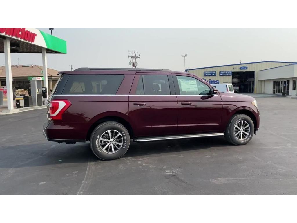 dealerslink_s3_amazonaws_com-vehicles-1206-201647N-5f625de28bb42_jpg