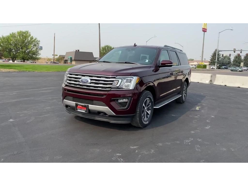 dealerslink_s3_amazonaws_com-vehicles-1206-201647N-5f625de44a7b2_jpg