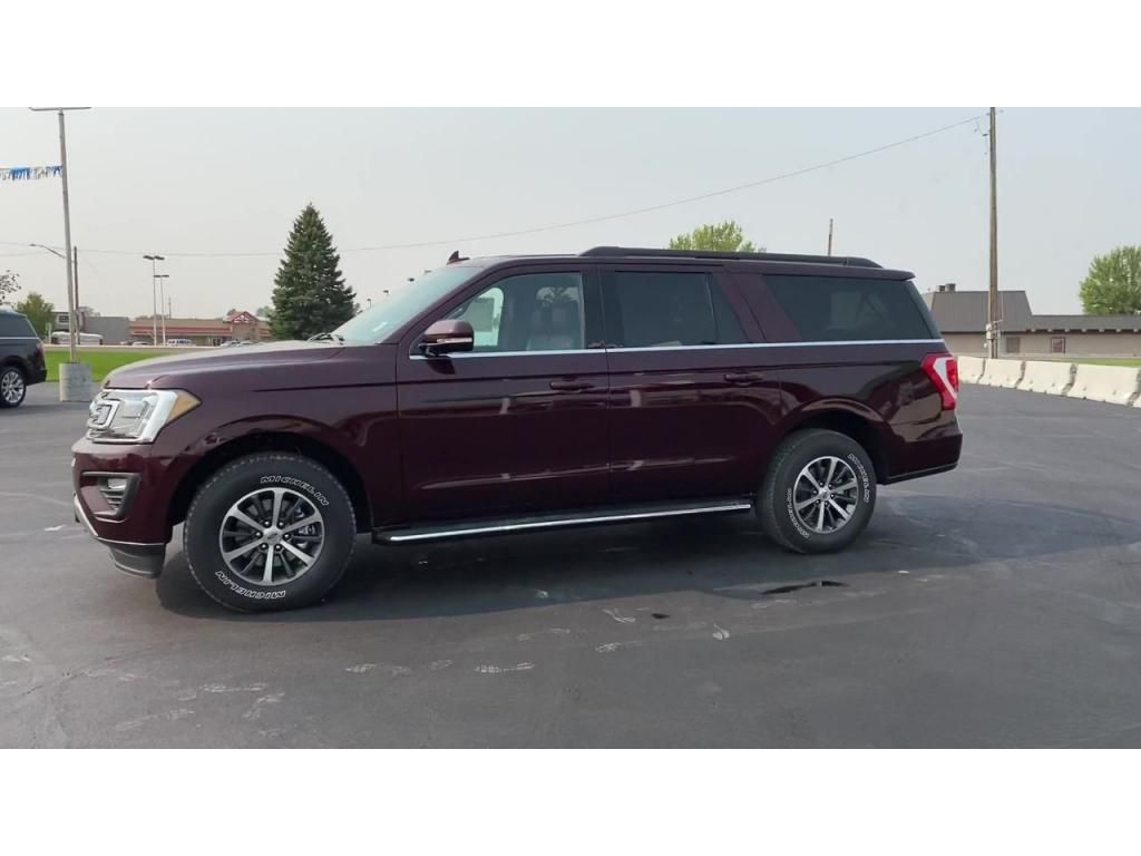 dealerslink_s3_amazonaws_com-vehicles-1206-201647N-5f625de4a2e68_jpg