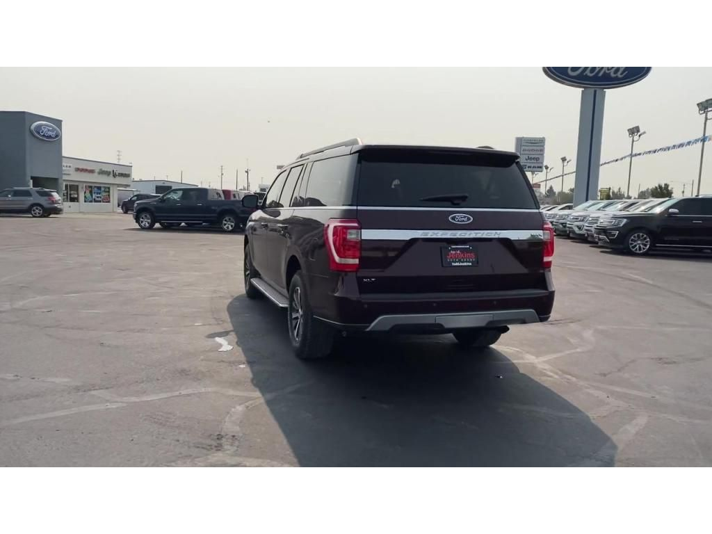 dealerslink_s3_amazonaws_com-vehicles-1206-201647N-5f625de569b13_jpg