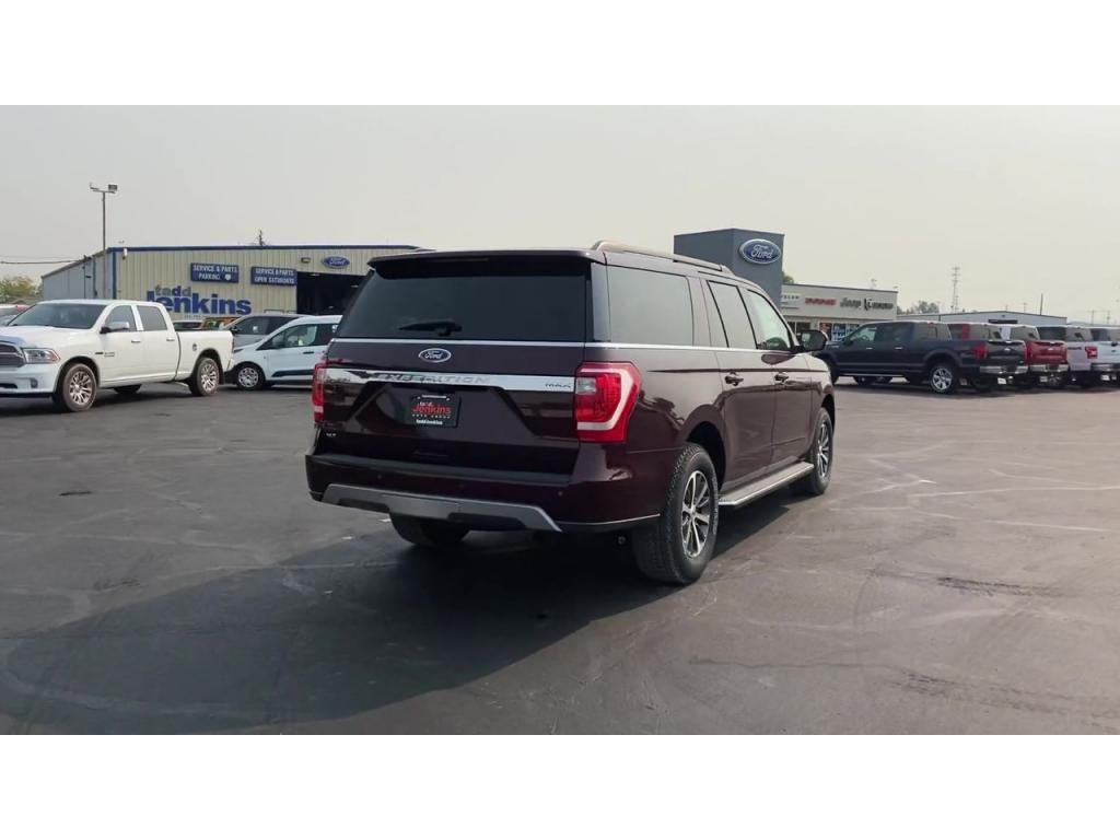 dealerslink_s3_amazonaws_com-vehicles-1206-201647N-5f625de5b37f5_jpg