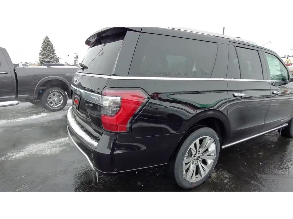 dealerslink_s3_amazonaws_com-vehicles-1206-201776N-5fd95df9d1b69_jpg