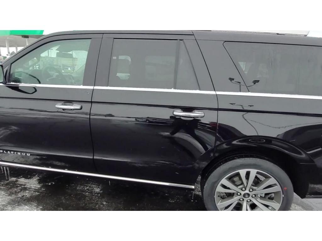 dealerslink_s3_amazonaws_com-vehicles-1206-201776N-5fd95dfab1f9e_jpg