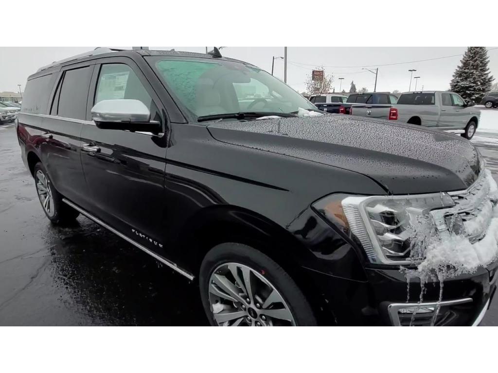 dealerslink_s3_amazonaws_com-vehicles-1206-201776N-5fd95dfbb9bb8_jpg