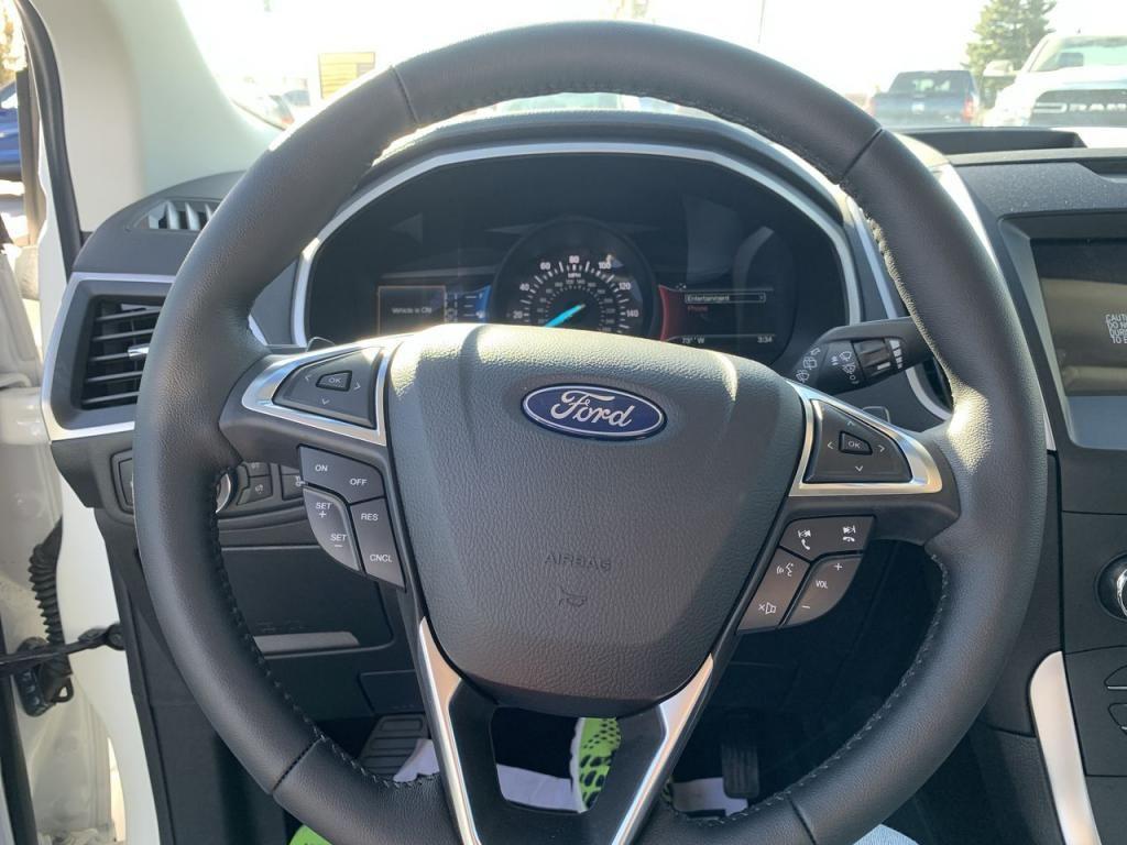 dealerslink_s3_amazonaws_com-vehicles-1206-202045N-5fa3388daf851_jpg
