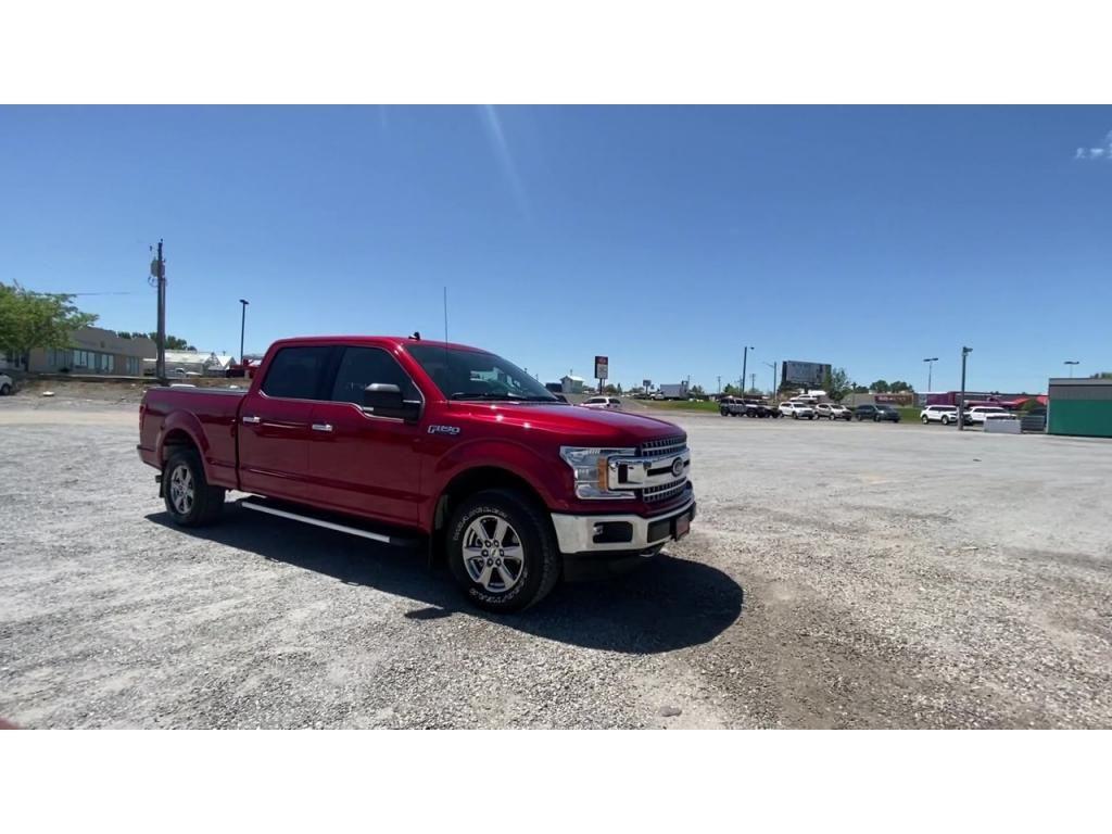 dealerslink_s3_amazonaws_com-vehicles-1206-202047T-60c143062700a_jpg