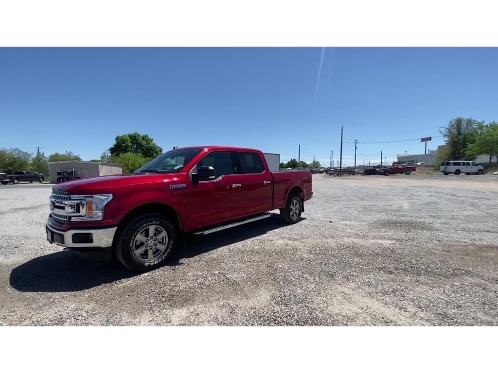 dealerslink_s3_amazonaws_com-vehicles-1206-202047T-60c14306e29eb_jpg