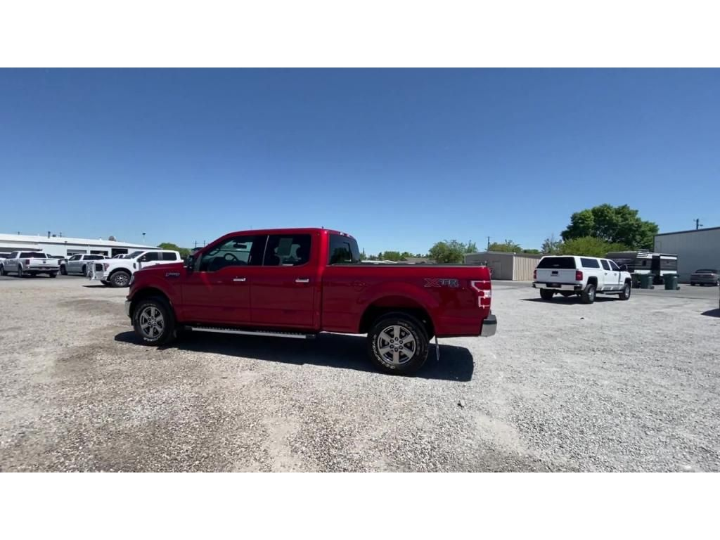 dealerslink_s3_amazonaws_com-vehicles-1206-202047T-60c143077811b_jpg