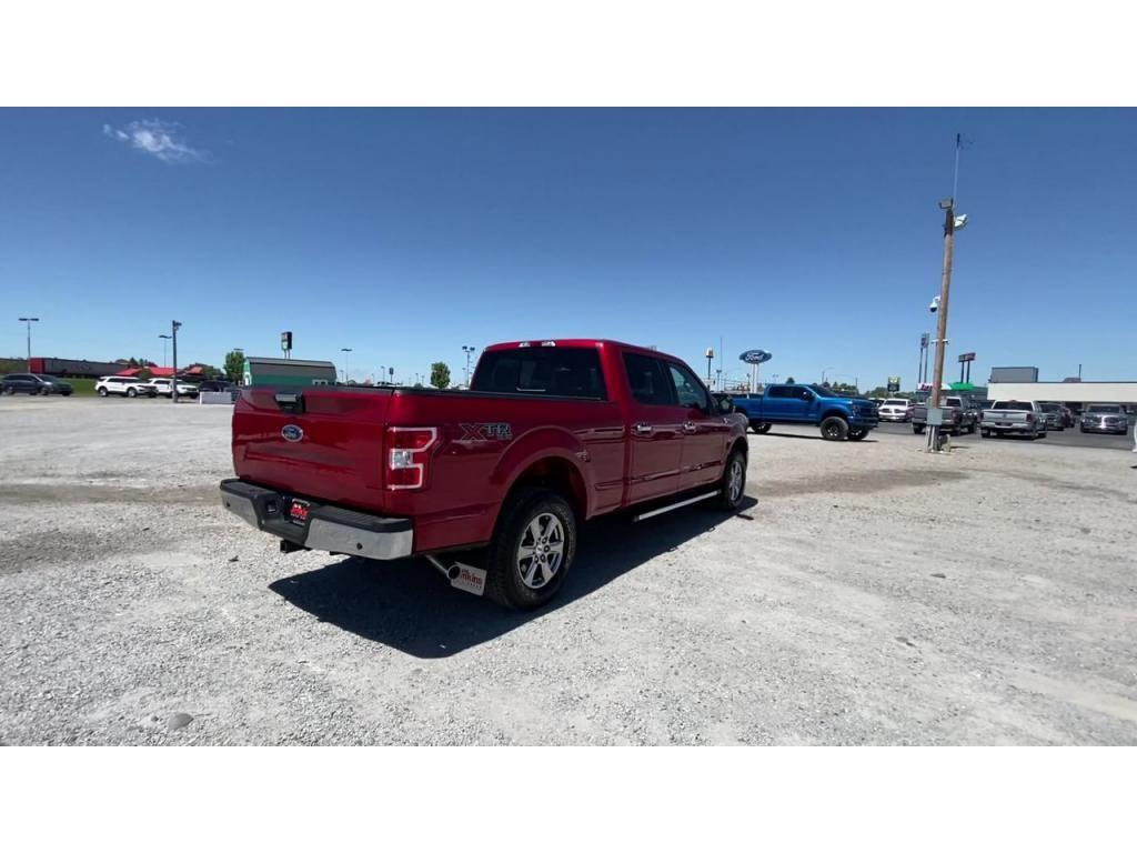 dealerslink_s3_amazonaws_com-vehicles-1206-202047T-60c143081526a_jpg