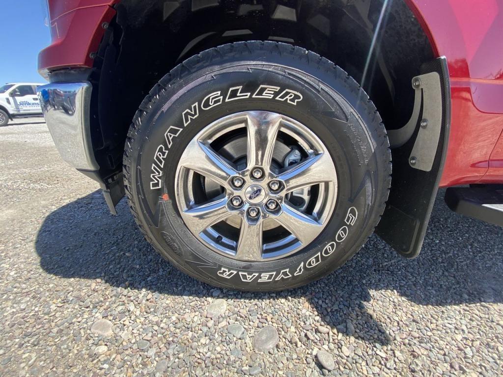 dealerslink_s3_amazonaws_com-vehicles-1206-202047T-60c143089c824_jpg