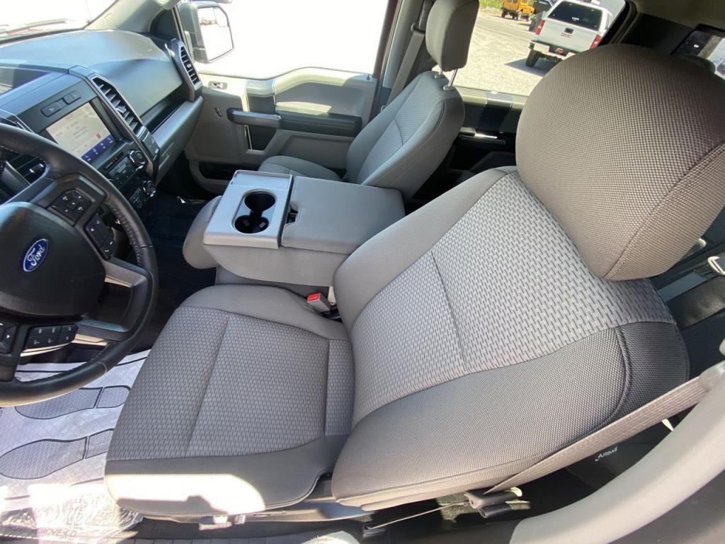 dealerslink_s3_amazonaws_com-vehicles-1206-202047T-60c14308edd52_jpg