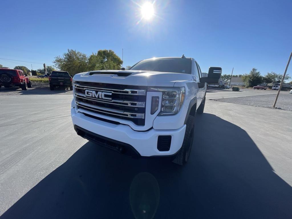 dealerslink_s3_amazonaws_com-vehicles-1206-202083T-6164d8f94811f_jpg