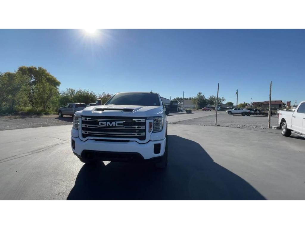 dealerslink_s3_amazonaws_com-vehicles-1206-202083T-6164d8fa1200c_jpg