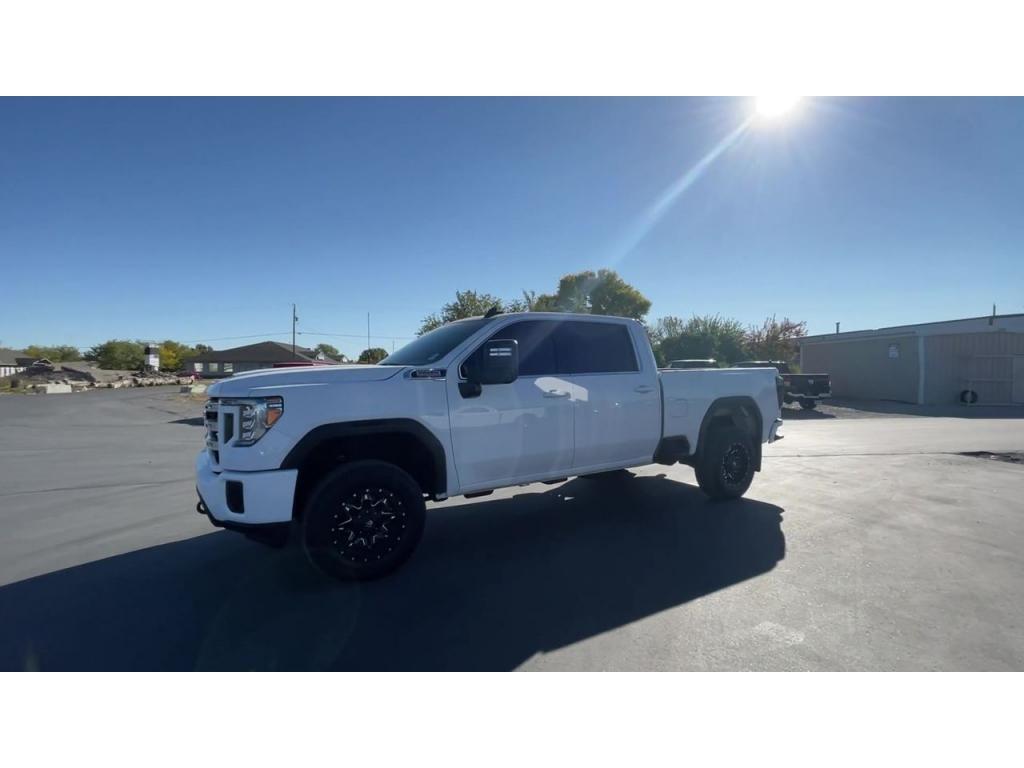 dealerslink_s3_amazonaws_com-vehicles-1206-202083T-6164d8fa4e8d0_jpg