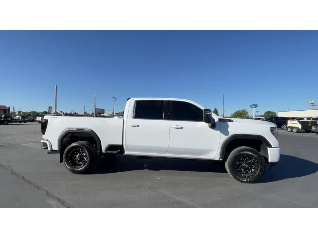 dealerslink_s3_amazonaws_com-vehicles-1206-202083T-6164d8fbae3cb_jpg