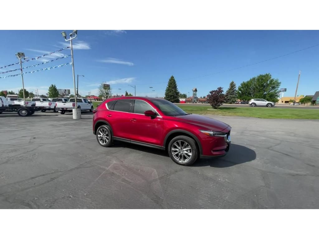 dealerslink_s3_amazonaws_com-vehicles-1206-202714T-60bfc01232c12_jpg