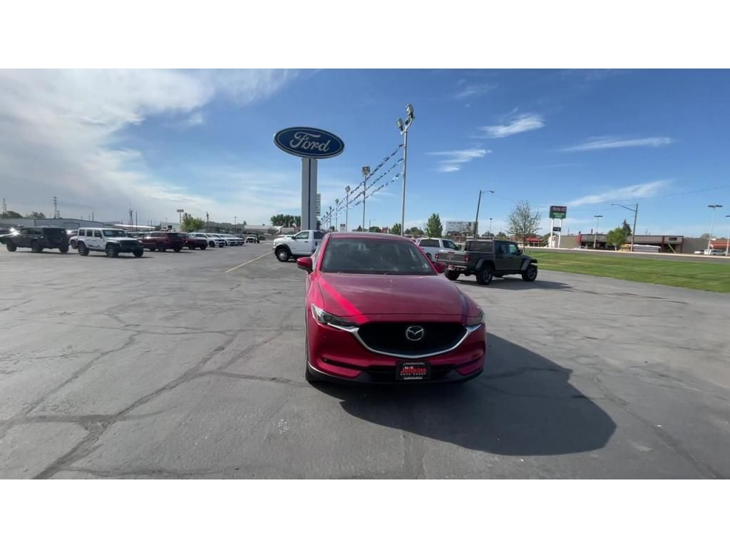 dealerslink_s3_amazonaws_com-vehicles-1206-202714T-60bfc01280c7c_jpg