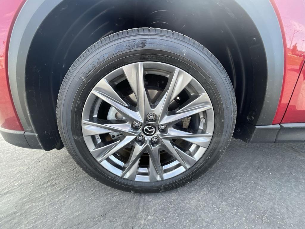 dealerslink_s3_amazonaws_com-vehicles-1206-202714T-60bfc014de350_jpg