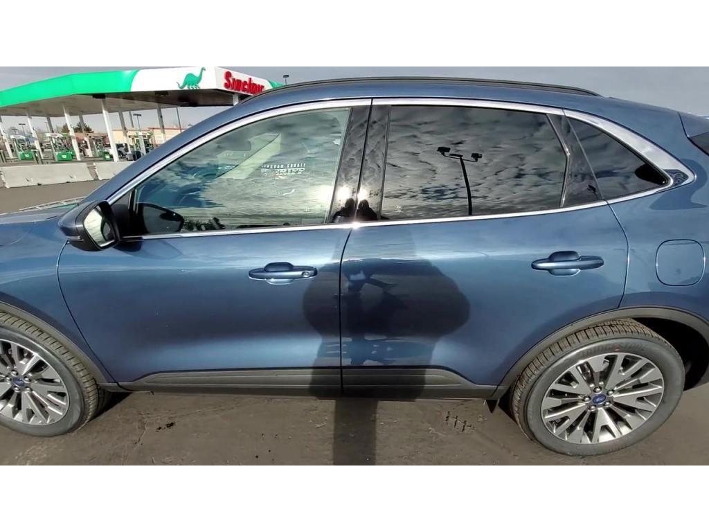dealerslink_s3_amazonaws_com-vehicles-1206-203484N-6008c97ee2700_jpg