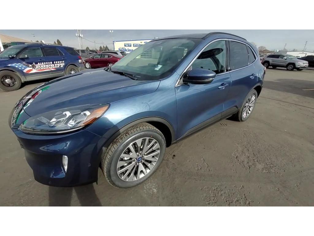 dealerslink_s3_amazonaws_com-vehicles-1206-203484N-6008c97f4378a_jpg