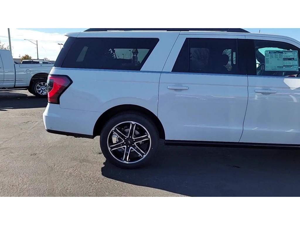 dealerslink_s3_amazonaws_com-vehicles-1206-204390N-5fa1b12307eba_jpg