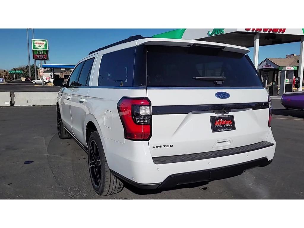 dealerslink_s3_amazonaws_com-vehicles-1206-204390N-5fa1b123916b6_jpg