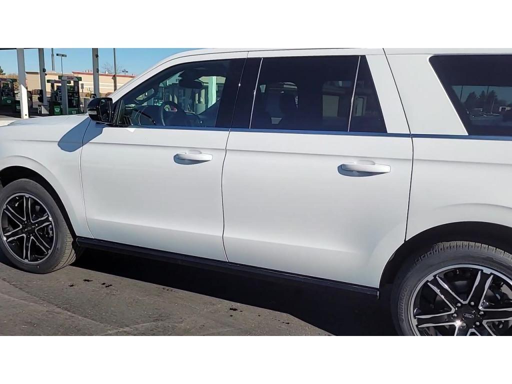 dealerslink_s3_amazonaws_com-vehicles-1206-204390N-5fa1b1242c67d_jpg