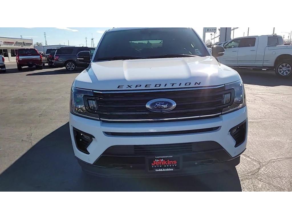 dealerslink_s3_amazonaws_com-vehicles-1206-204390N-5fa1b1250b548_jpg