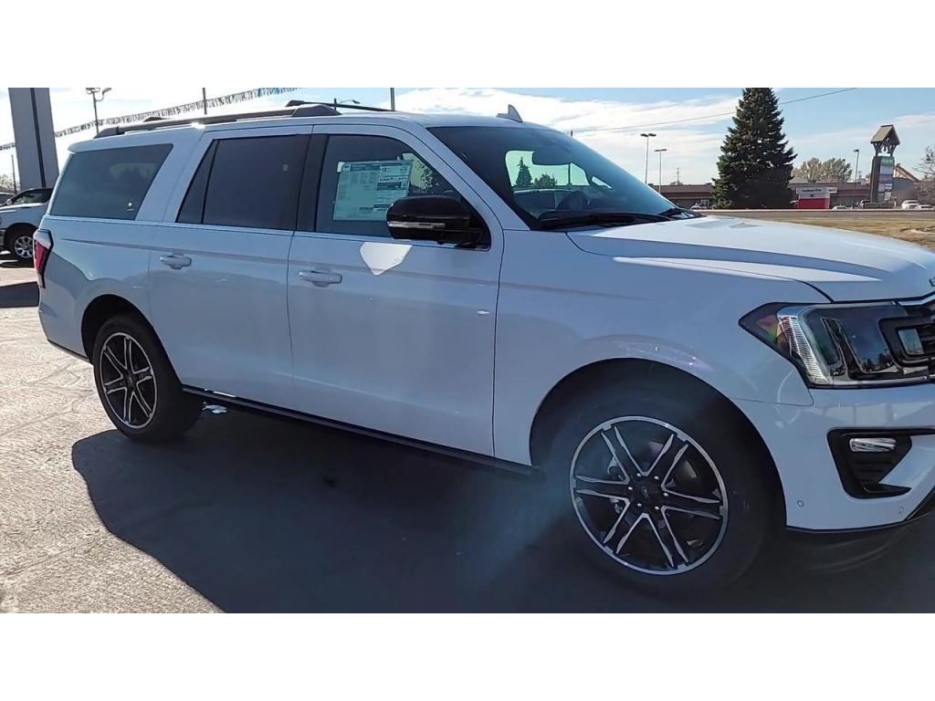dealerslink_s3_amazonaws_com-vehicles-1206-204390N-5fa1b12567400_jpg
