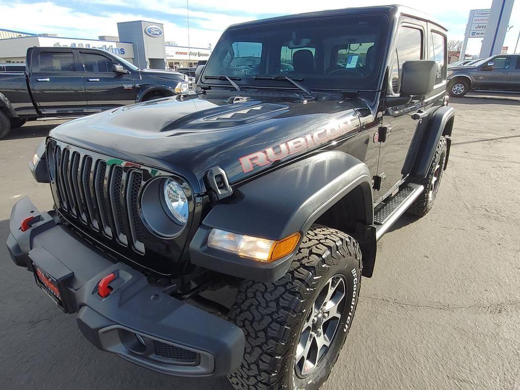 dealerslink_s3_amazonaws_com-vehicles-1206-204844T-542FB5E3B4A0EE78E2FE0150950091CC_jpg