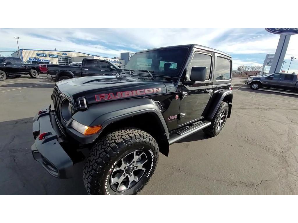 dealerslink_s3_amazonaws_com-vehicles-1206-204844T-5432CA94C6236B05E46851F5521B5252_jpg