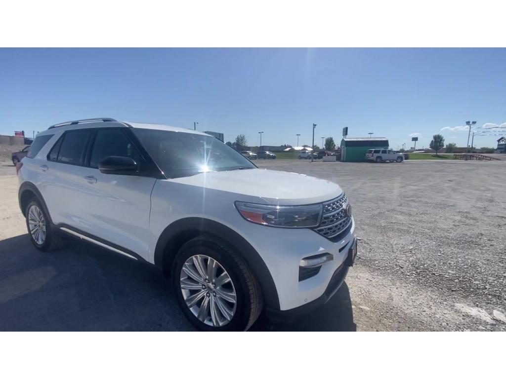 dealerslink_s3_amazonaws_com-vehicles-1206-204975T-60c10223e9ab9_jpg