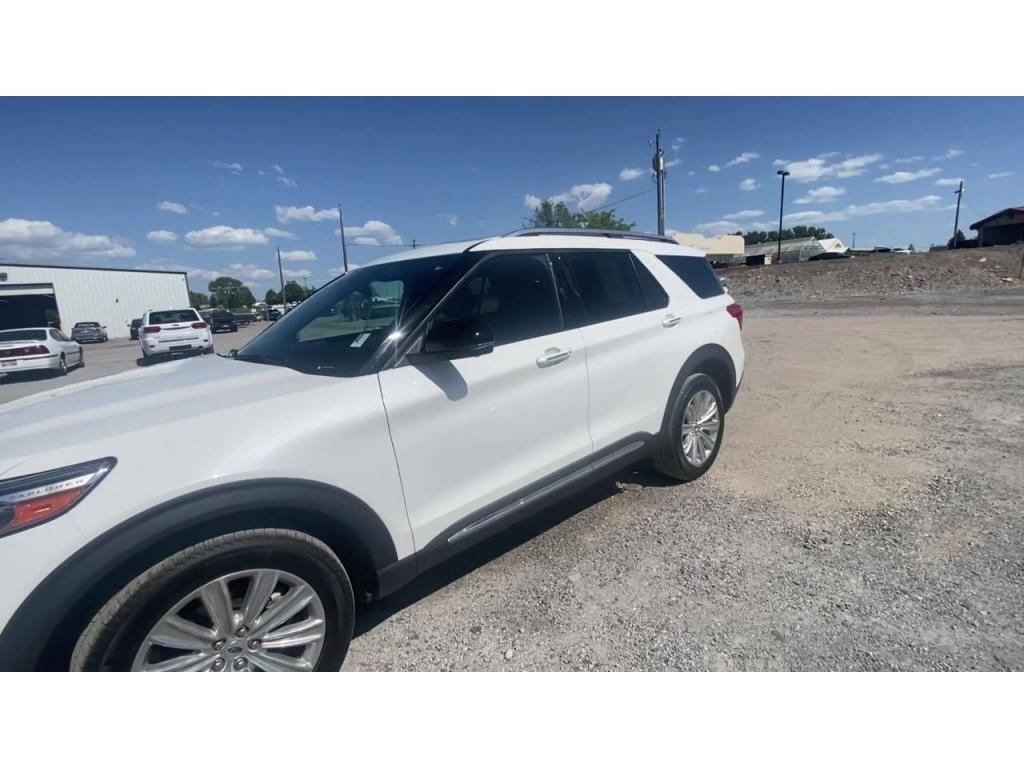 dealerslink_s3_amazonaws_com-vehicles-1206-204975T-60c10224983bf_jpg