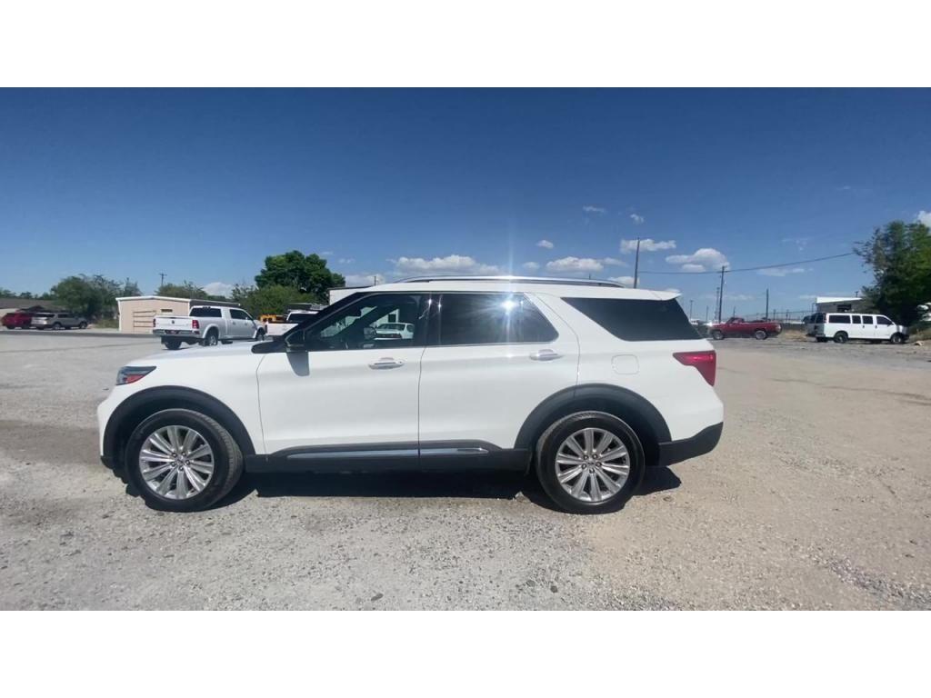 dealerslink_s3_amazonaws_com-vehicles-1206-204975T-60c10224da090_jpg