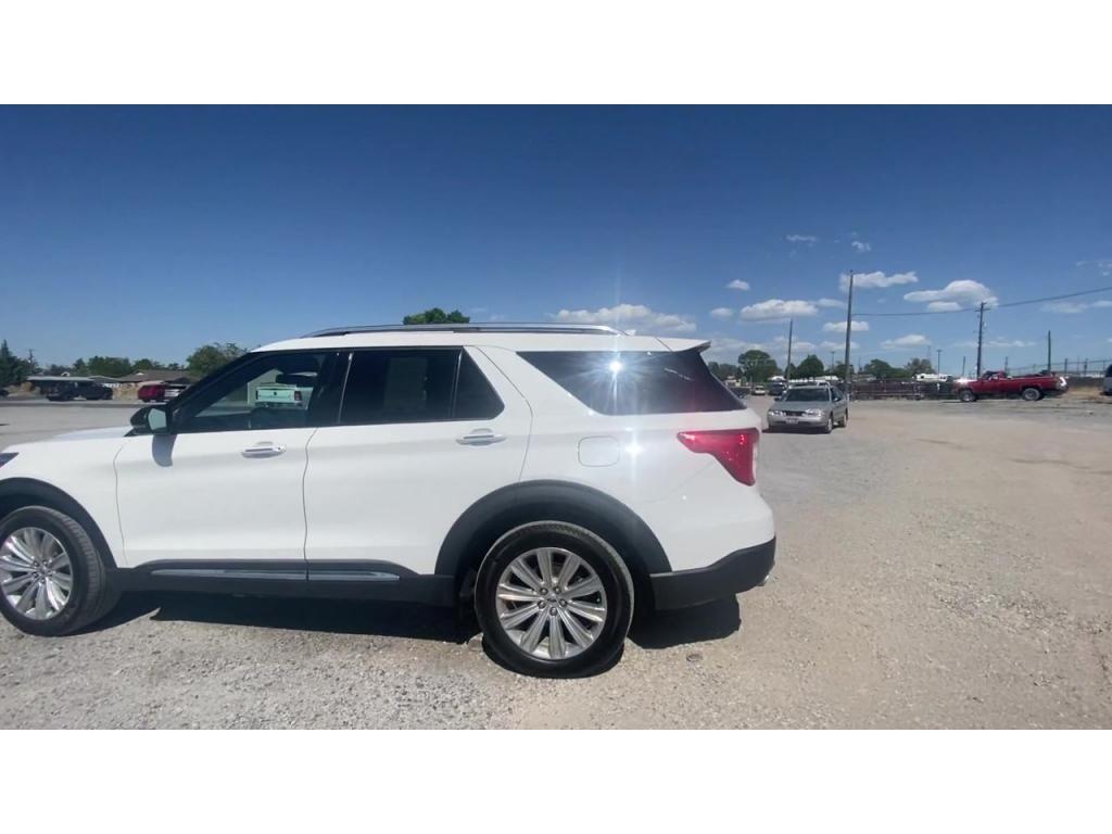 dealerslink_s3_amazonaws_com-vehicles-1206-204975T-60c102253d5dc_jpg