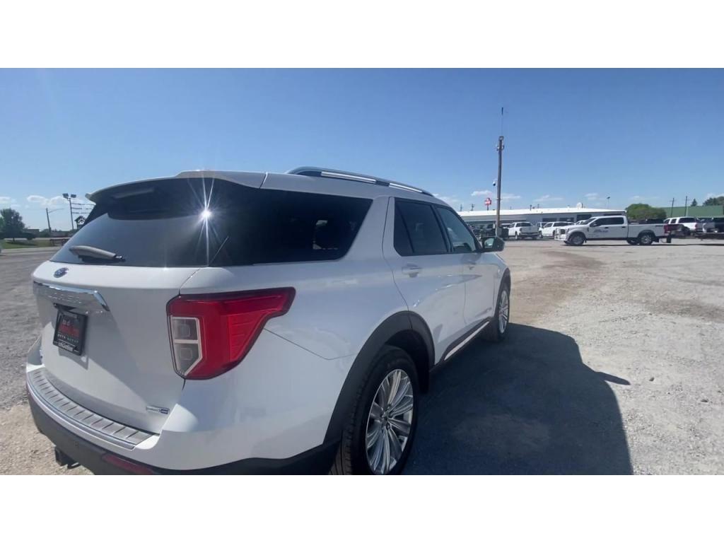 dealerslink_s3_amazonaws_com-vehicles-1206-204975T-60c10225bf9a4_jpg