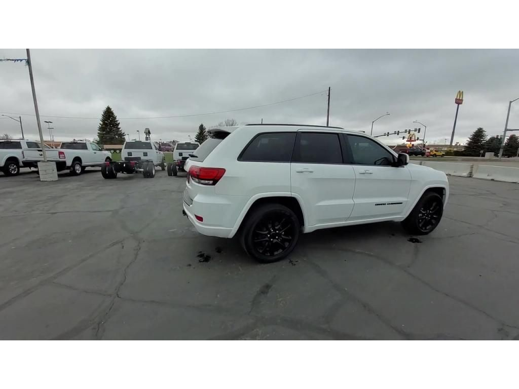 dealerslink_s3_amazonaws_com-vehicles-1206-205023T-6088615884525_jpg