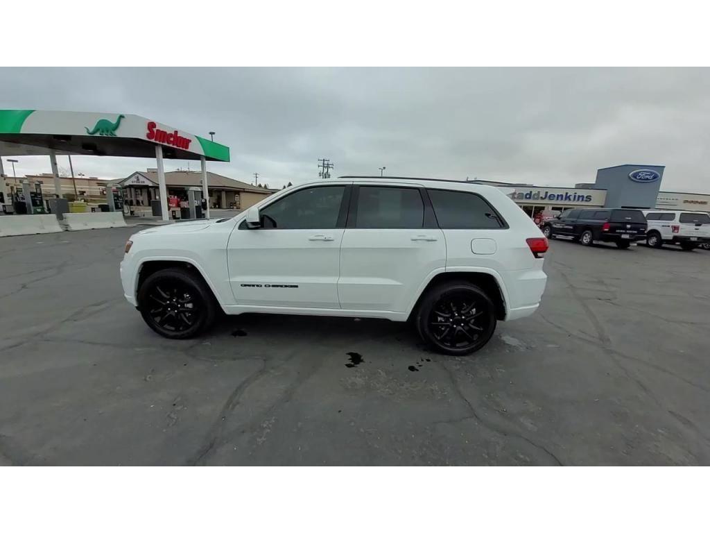 dealerslink_s3_amazonaws_com-vehicles-1206-205023T-608861599392c_jpg