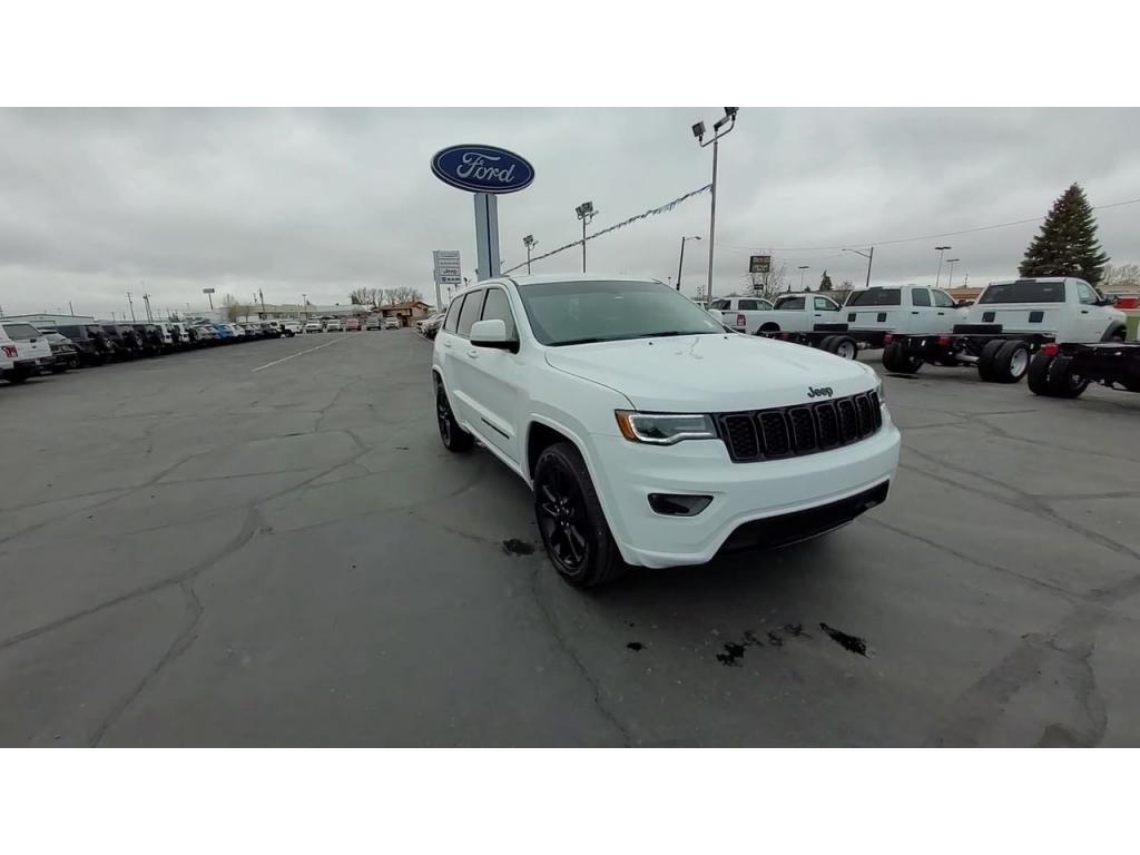 dealerslink_s3_amazonaws_com-vehicles-1206-205023T-6088615aa440a_jpg