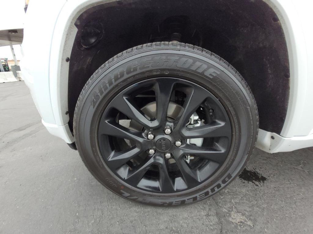 dealerslink_s3_amazonaws_com-vehicles-1206-205023T-6088615b7f8b2_jpg