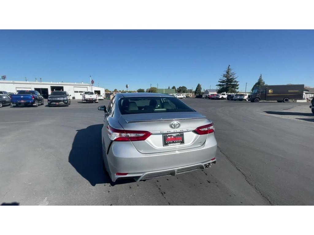 dealerslink_s3_amazonaws_com-vehicles-1206-205113T-6164d9076487b_jpg